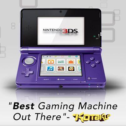 best gaming machine